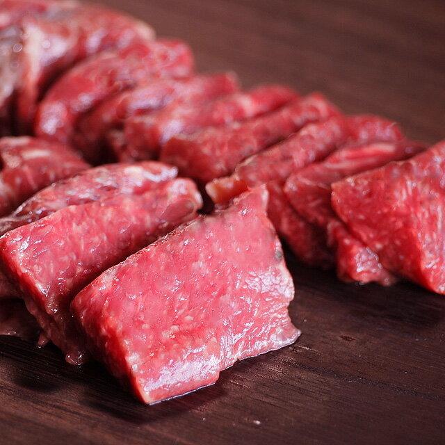 グラスフェッドビーフ 焼き肉スライス 200g/牧草牛/オージー 牛肉 焼肉スライス BBQ