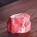 フィレミニヨン(牛ヒレステーキ)レイディーサイズ