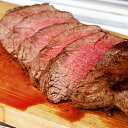 SALE【20%OFF】イチボローストカット 約700g 牛肉 ブロック ロースト ランプ オーストラリア 4980円→3980円
