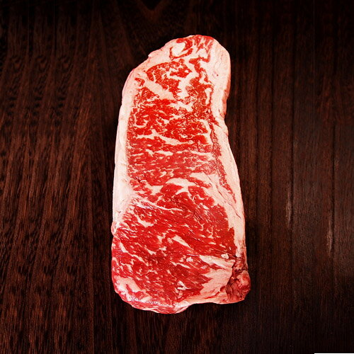ステーキ肉 【MRB】アメリカ産牛肉 極厚サーロインステーキ400g BBQ食材(焼肉/焼き肉)バーベキュー肉 US産 アメリカ産 USビーフ 牛肉ステーキ(モーガン牧場ビーフ・アメリカンプレミアムビーフ)