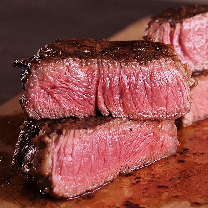 ステーキ肉 アメリカ産牛肉 サーロインステーキ 350g