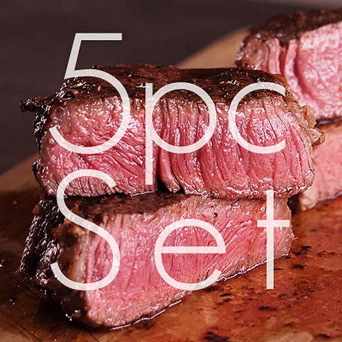 ステーキ肉 【実質20%OFF】(新サイズ)アメリカ産牛肉サーロインステーキ350g×5枚セット(ステーキスパイスのおまけ付)