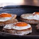 イングリッシュソーセージパテ【無添加食品】4枚♪ソーセージマフィンやハンバーガーに!【YDKG-tk】