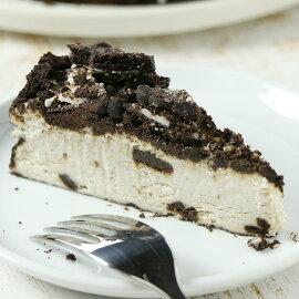ニューヨークチーズケーキクッキー&クリーム