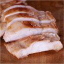 さっぱりとしたワニ肉のフィレステーキ♪ クロコダイル【RCP】
