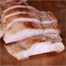 ステーキ肉 さっぱりとしたワニ肉のフィレステーキ♪ クロコダイル -D035