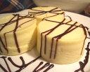 ベビーチーズケーキ アメリカ