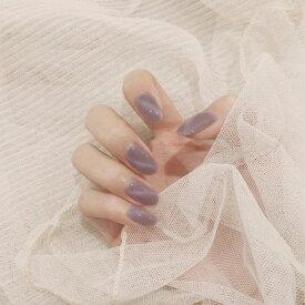 送料無料 デザインネイルチップ つけ爪 お得な24枚SET セット ネイルアート デコネイル 成人式 結婚式 披露宴 ネイルチップ ネイルパーツ j-1026-406