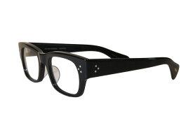 【正規取扱店】OLIVER PEOPLES ARI-R BLACK (オリバーピープルズ)
