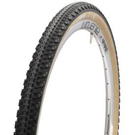 SOMA/ソーマ Cazadero Tire(カザデロ) 650B×50 BK/スキン チューブレスレディ タイヤ 自転車部品 サイクルパーツ