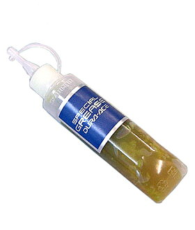 禧玛诺禧玛诺溢价油脂 100 g Y04110200