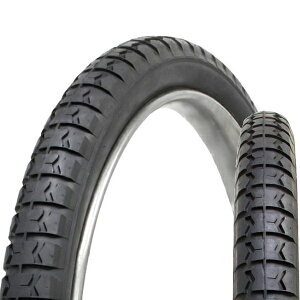SHINKO シンコー リヤカー用タイヤ・チューブセット 26×2 1/2 BE SR180 自転車 タイヤ 26インチ
