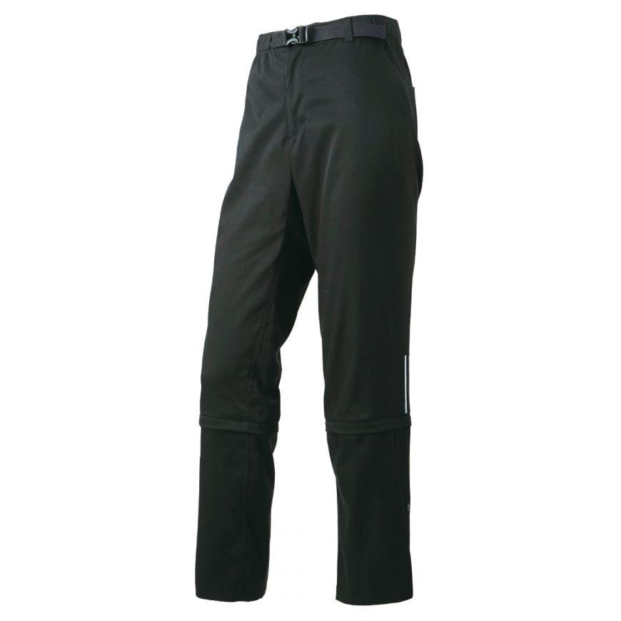 PEARL IZUMI パールイズミ バイカーズ パンツ Lサイズ ブラック 9130-6-L 自転車用品 サイクルウェア