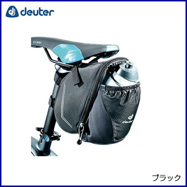 deuter ドイター バイクバッグボトル サドルバック 自転車