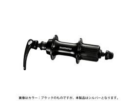 SHIMANO/シマノ SORA/ソラ FH-RS300 32H SL リアフリーハブ シルバー 32H OLD:130mm(8/9/10S対応) EFHRS300BYAS サイクルパーツ 自転車部品 コンポーネント