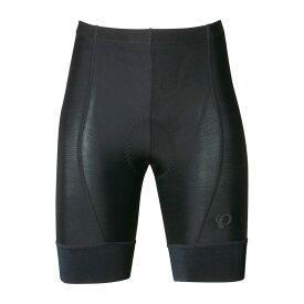 Pearl Izumi/パールイズミ コールド シェイド UV パンツ 4.ブラック Mサイズ(W220-3DNP-4-M) レディース(女性用)