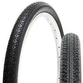 SHINKO シンコー SR133 18×1.75 H/E ブラック/ブラック 自転車 スタンダードタイヤ 18インチ