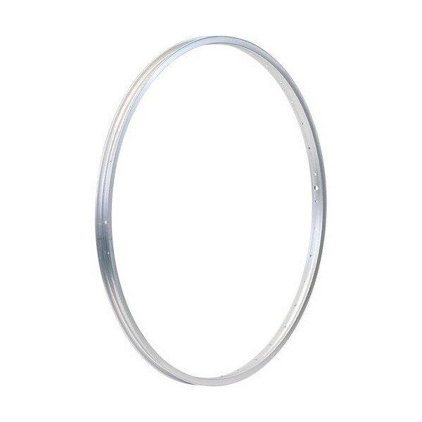 自転車 アルミリム 24 × 1-3/8 WO 36H ホイール 24インチ 車輪 前輪 後輪