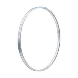自転車 アルミリム 26 × 1-3/8 WO 36H ホイール 26インチ 車輪 前輪 後輪