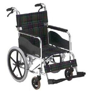 車椅子(車いす) 松永製作所製 AR-311【メーカー正規保証付き/条件付き送料無料】