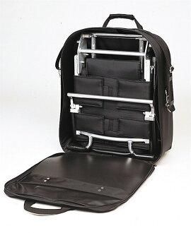 手机轮椅NAH-207专用的提包