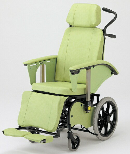 Full reclining wheelchair ? not made in Kasumigaura ? RJ-360 features u003d fully domestic production enhanced features and bedsore prevention unique tilt ...  sc 1 st  Rakuten & therapy-shop | Rakuten Global Market: Full reclining wheelchair ... islam-shia.org