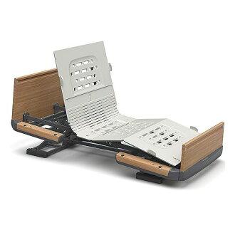 音乐大师Z 2动作木制板PARAMOUNT BED制造