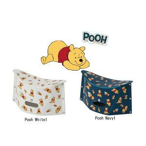 PATATTO mini Disney Pooh パタットミニ ディズニー プー クマのプーさん / 軽量 持ち運び アウトドア 椅子 イス(キャンプ用品)