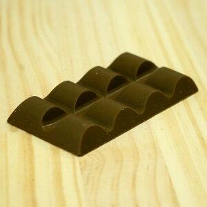 ほうじ茶チョコレート「板チョコレート(ほうじ茶チョコレート)」プチギフトにおすすめ。お茶の老舗『中川誠盛堂茶舗』とのコラボ、滋賀県産の茶葉、ほうじ茶 プレゼント 滋賀県のお