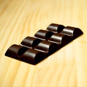 カカオ60%チョコレート「板チョコレート(ベトナム60)」プチギフトにおすすめ。ベトナム産トリニタリオ種カカオ、フルーツの香り、ほのかな酸味 プレゼント 滋賀県のお店 お誕生日 お
