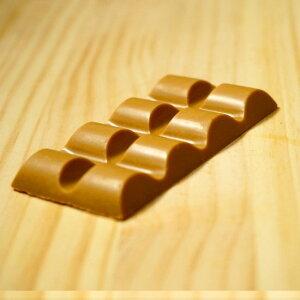 塩キャラメルチョコレート「板チョコレート(塩キャラメル)」プチギフトにおすすめ。丁寧に作り上げた塩キャラメル、トフィー、バター、クリーム プレゼント 滋賀県のお店 お誕生日