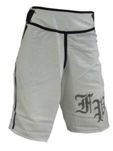 ONYONE オンヨネ サーフパンツ メンズ 水着 カジュアル アウトドア FIVE POINTS F-Pants FKP97412 000 ホワイト
