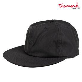 キャップ Diamond Supply Co. ダイヤモンド サプライ D19DMHG002 MICRO BRILLIANT HOLIDAY 19 HH1 A21