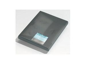 【DURABLE POCKETFIX 90x57mm 10枚入り】【ポスト投函OK】ポケットフィックス デュラブル ドイツ オフィス 業務用 おしゃれ デザイン 展示会 ヨーロッパ 文具 雑貨 海外 輸入 ID カード 名刺 写真 ラミ