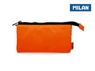 米兰 | 笔袋 | 欧洲文具 | 杂项 | 西班牙 | 儿童 | 教育 | 学习 | 工艺 | 赠品 | 笔袋