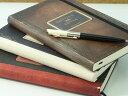 【BRUNNEN Anno 1877 A6 無地・罫線・方眼】 【ポスト投函OK】 ブルンネン ドイツ 学生 ノート ヨーロッパ文具 おし…
