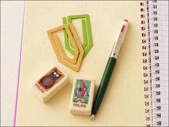 iko東歐歐洲文具雜貨漂亮的重新流行喜愛的筆記用具筆記辦公用品辦公室