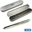 【MILAN -Triple-use pen - トリプルユーズペン】 【宅配】 ミラン スペイン ボールペン ペン 限定 筆記用具 ヨー…