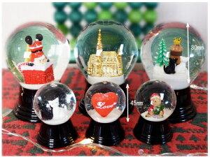 【PERZYスノードーム45mmハート】【宅配】オーストリアパージーペルツィウィーン雪インテリア雑貨おしゃれかわいい置物オブジェプレゼントクリスマススノーグローブハートバレンタイン手作り結婚式LOVE