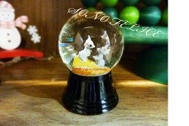 【PERZY スノードーム45mm チーズの上のネズミ】【宅配】オーストリア パージー パーシー ペルツィ ウィーン 雪 インテリア 雑貨 おしゃ わいい 置物 オブジェ プレゼント クリスマス スノーグローブ 動物 アニマル 手作り ねずみ 干支