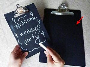 HIGHTIDE PENCO チョークボード 【A4】おしゃれ かわいい 雑貨 文房具 文具 ハイタイド 黒板 ボード ペンコ