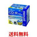 maxell CDR700S.WP.S1P20S マクセル データ用 CD-R 700MB 48倍速対応 インクジェットプリンタ対応 ホワイト 20枚 ケース入...