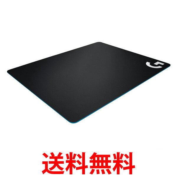 Logicool G440t ロジクール ハード ゲーミング マウスパッド カスタマイズ ゲーム 送料無料 【SK02520】
