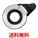 OLYMPUS FD-1 オリンパス FD1 TG-4用 フラッシュディフューザー デジタルカメラ TG-4 TG4 コンパクトデジタルカメラ用…