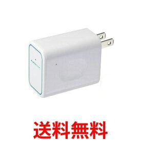 PLANEX MZK-DP150N 「 ちびファイ3 」 11n/g/b対応 コンセント直挿型 トラベル 無線 LAN ルーター [ PS4 / AppleTV / iPhone / Android 対応 小型 WiFi ] 送料無料 【SK05464】