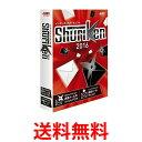 《送料無料》JustSystems インターネット メールソフト Shuriken2016 通常版 セキュリティソフト ジャストシステム 【SK05482】