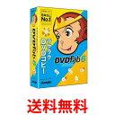 《送料無料》DVDFab6 DVD コピー Windows版 ジャングル 【SK06208】