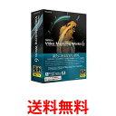 動画変換/編集ソフト TMPGEnc Video Mastering Works 6 エンコーダー HEVC対応 送料無料 【SL05391】