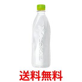 コカ・コーラ社製品 い・ろ・は・す ラベルレス PET 560ml 2ケース 48本 いろはす 送料無料 【d153-2】