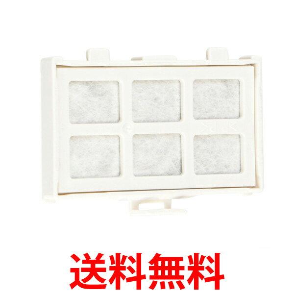HITACHI 日立 RJK-30 自動製氷機能付 冷蔵庫 交換用 浄水フィルター RJK30 送料無料 【SJ02579】